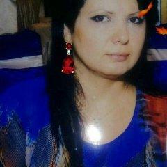 Djelina Novruzova