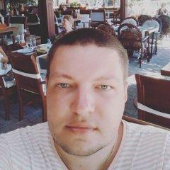 Ivan Katkov