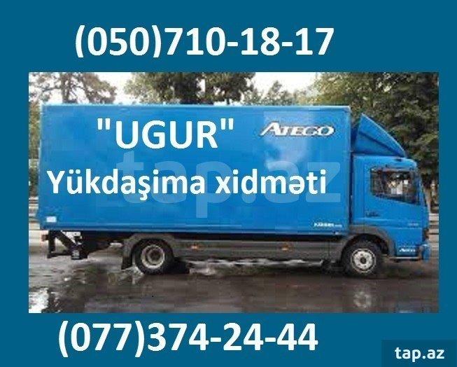 80792_VURzw-irYcxqcXPEkZGJxw (1).jpg
