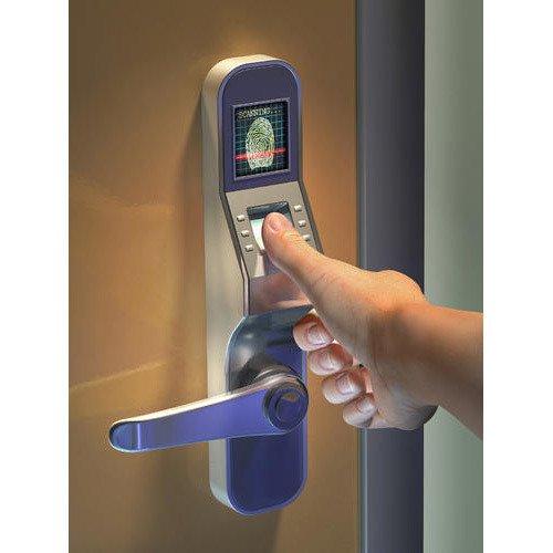 door-access-control-500x500.jpg