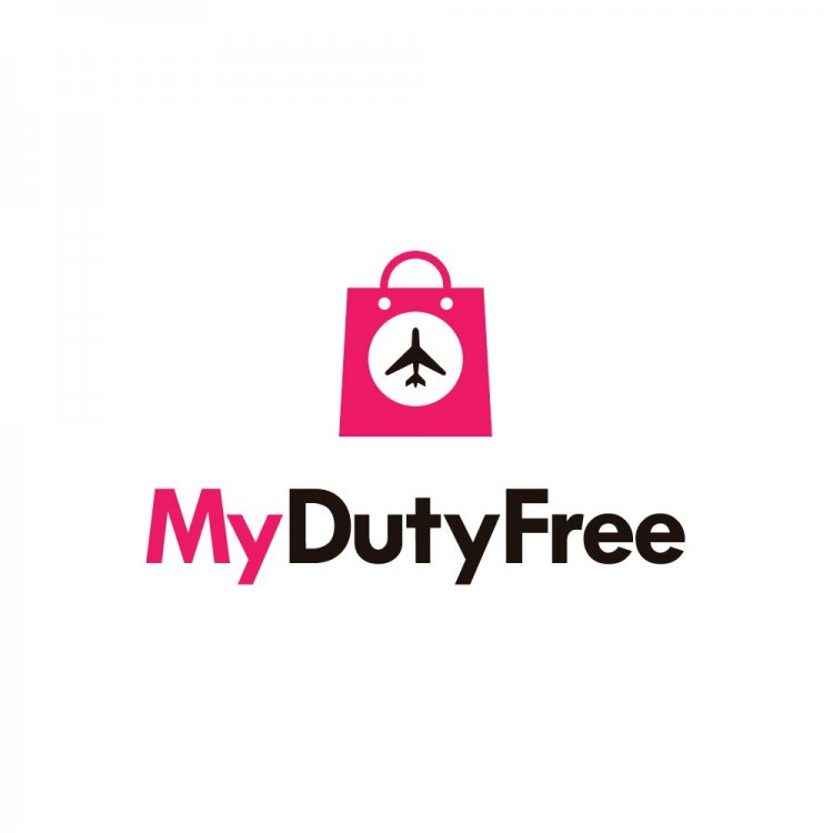 logo_MDF.jpg