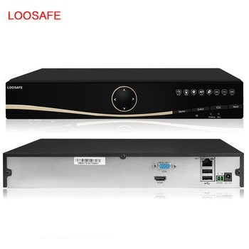 1080P-CCTV-NVR-IP-Camera-ONVIF-H.jpg_350x350.jpg
