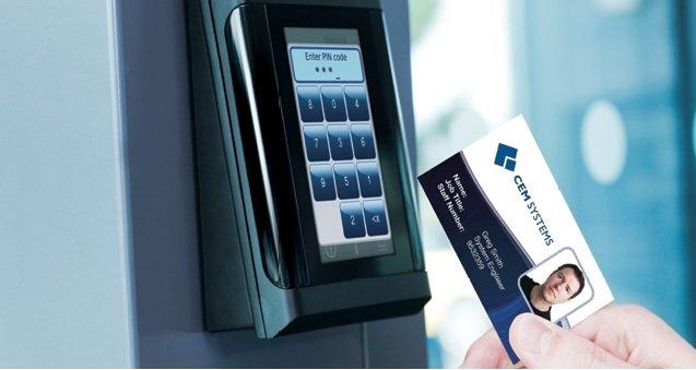 CEM-Access-Control-Systems - Хуулах.jpg