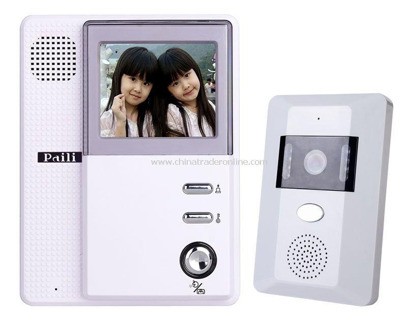 3-5inch-b-w-video-door-phone-kit-08115334961.jpg