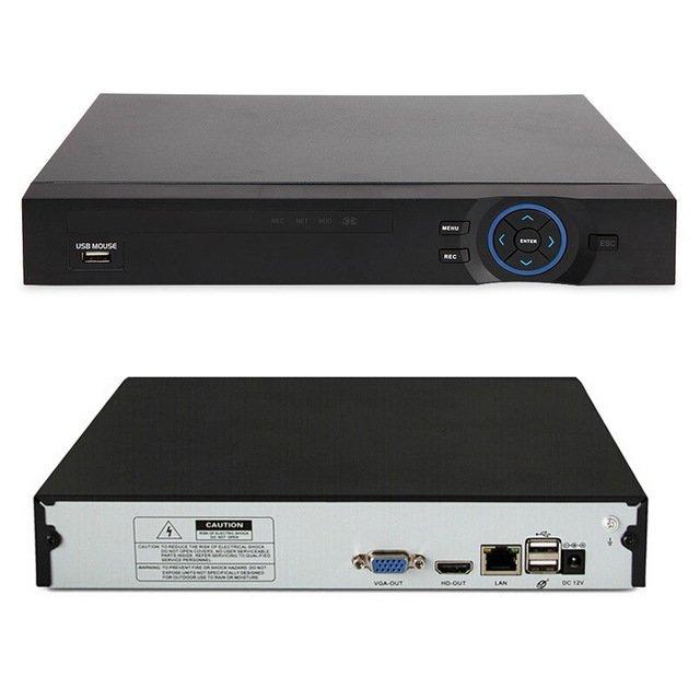 8ch-1080P-NVR-Hi3515A-h-264-onvif-nvr-recorder-Support-HDMI-Cloud-supported-Dahua-swan-Ip.jpg_640x640.jpg