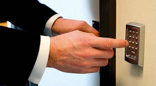 access-control-selby.jpg