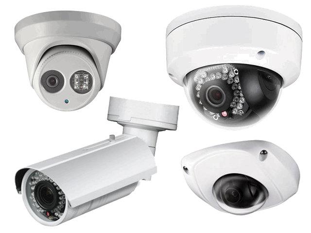 kamera  musahide kamerasi sistemi.jpg