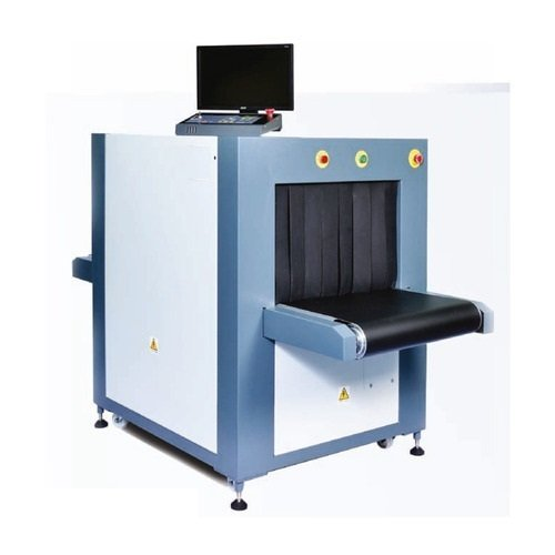 security-x-ray-machine-500x500.jpg