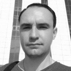 Алексей Войнич