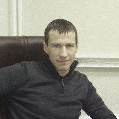 Роман Валин