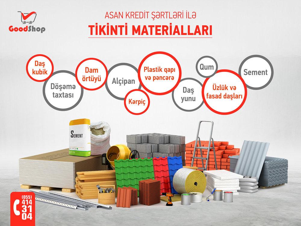 Ümumi Tikinti Materialları (2)-01.jpg