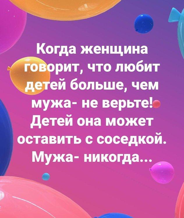 IMG-20191006-WA0000.thumb.jpg.58ba7ae4b6564fa7f64a4ed0edff161b.jpg