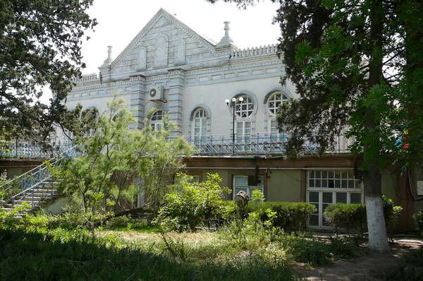 Мечеть Муртазы Мухтарова4e16e.JPG