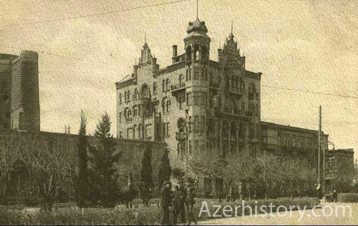 Baku-1920s-2-Дом-Гаджинского.jpg