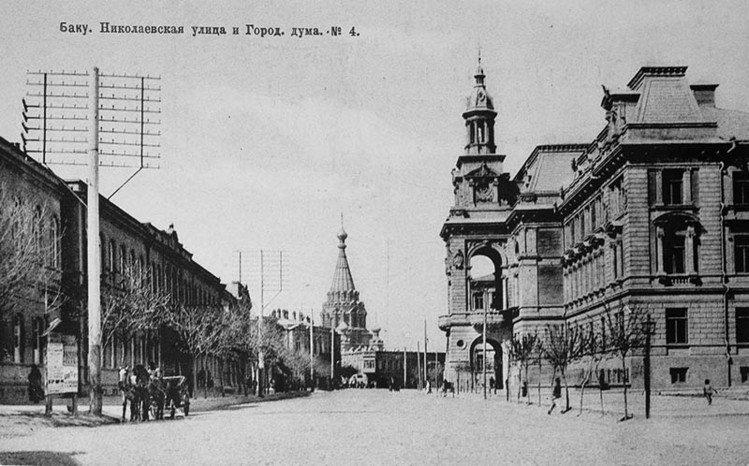 Baku_Duma_sobor.jpg