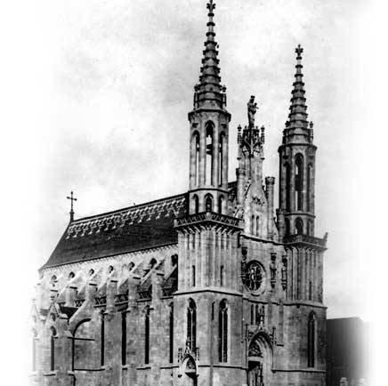 Kostel_2.jpg