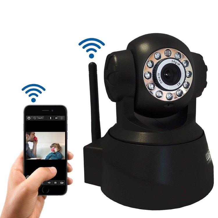 cctv-camera-wifi-ip-camera-smartphone-cctv.jpg