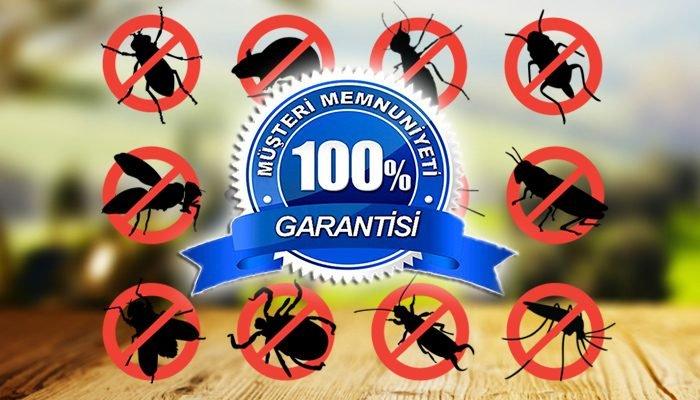 garantili-ilaclama-700x400.jpg