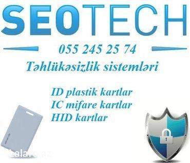 RFID kart 055 245 25 74.jpeg