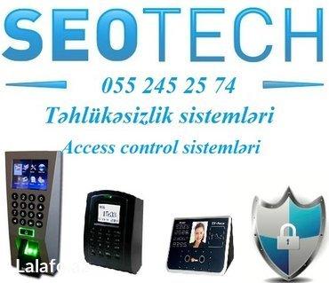 access control 055 245 25 74.jpeg