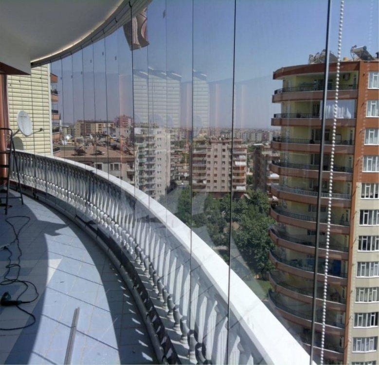 Didim-Cam-Balkon-Fiyatları.jpg