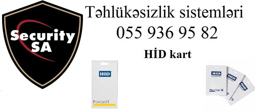 HİD kart 055 936 95 82.JPG