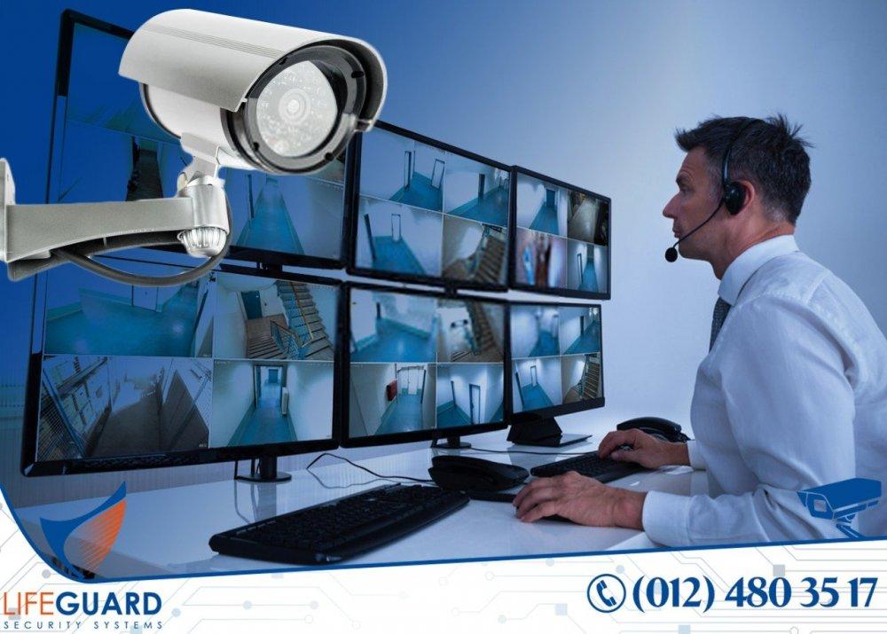 musahide kamera sistemi 055 895 69 96.jpg
