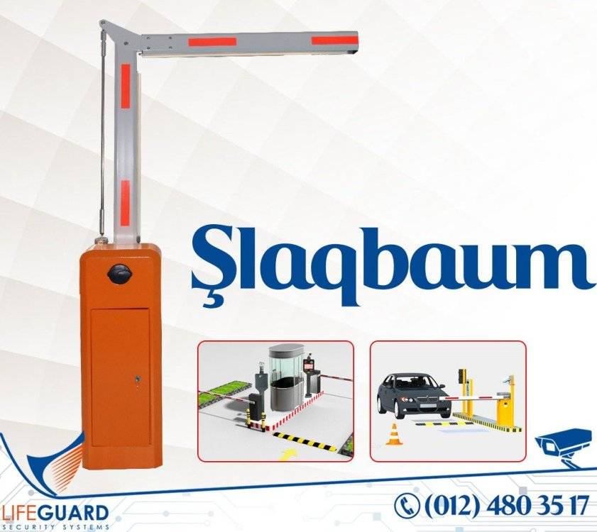 slaqbaum ve parking 055 895 69 96.jpg