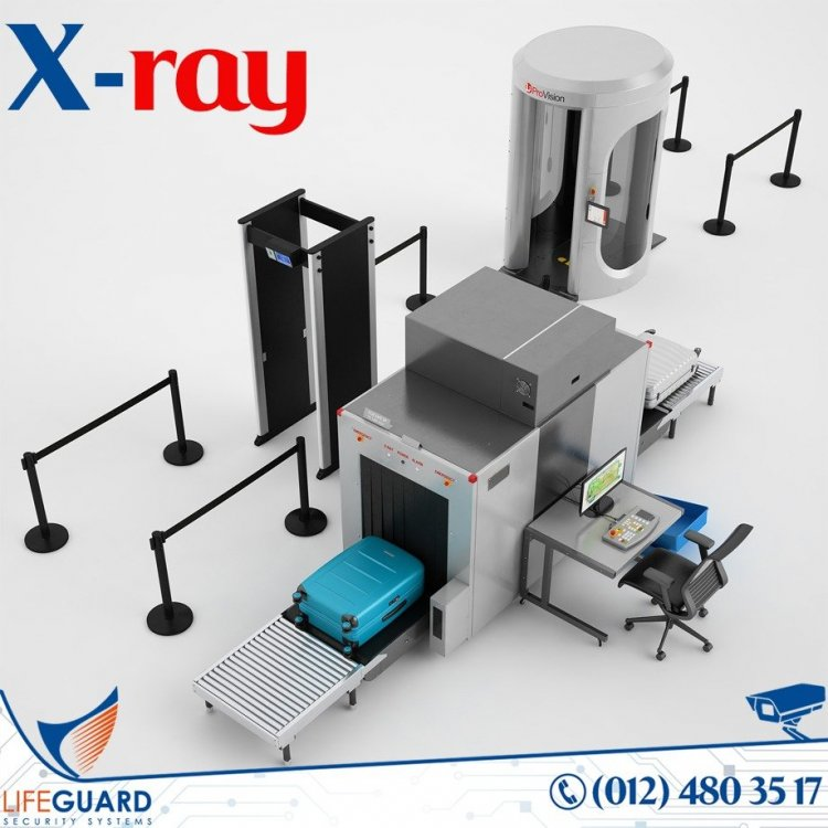 x ray LifeGuard   012 480 35 17. 055 895 69 96.jpg