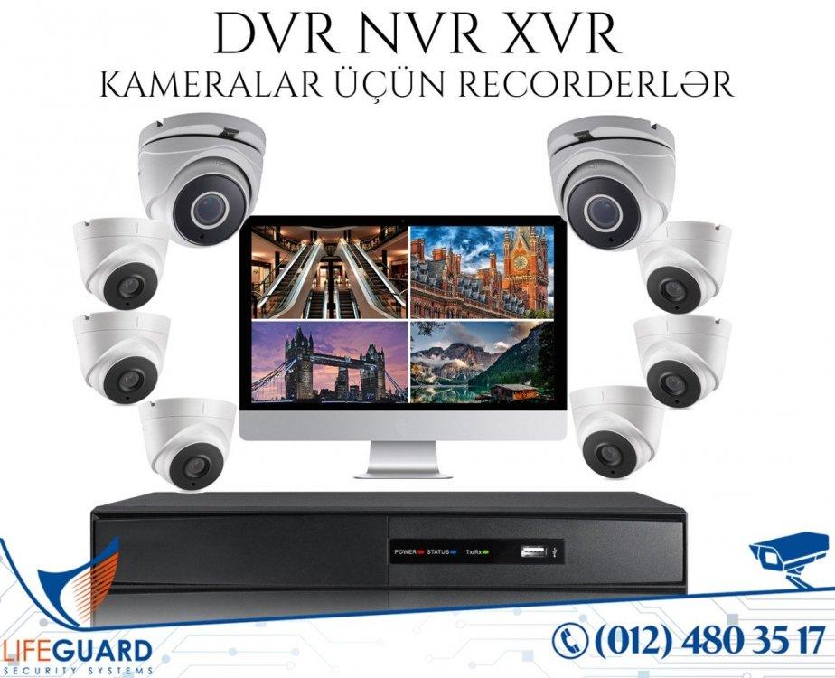 DVR, recorder, NVR, XVR.jpg
