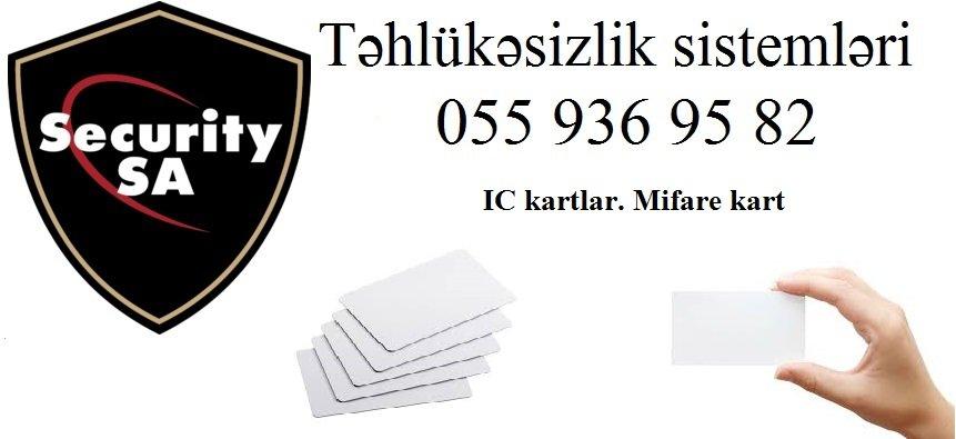 İC kartlar 055 936 95 82.JPG