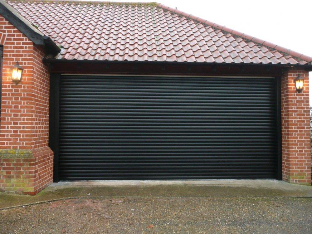 kayseri-otomatik-kepenk-ve-garaj-kapıları.jpg