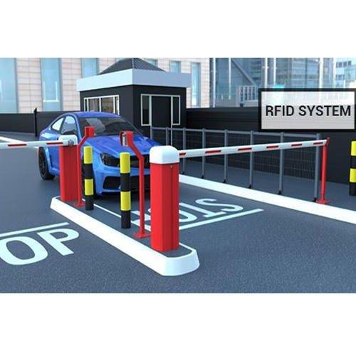 rfid-parking-system-500x500.jpg