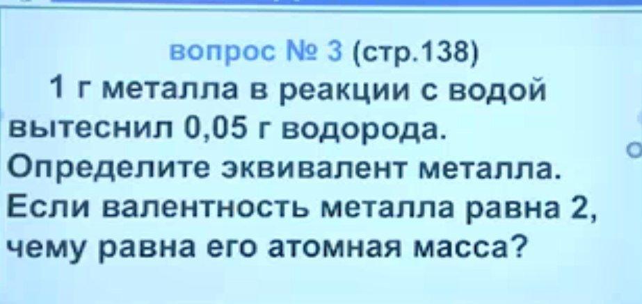 IMG_20200506_170709_386.jpg