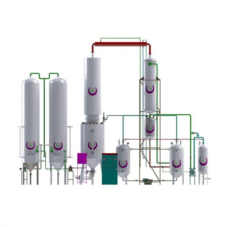Оборудование для производства, рафинации и экстракции растительного и подсолнечного масла, рапсового, хлопкового и соевого масла 3.jpg