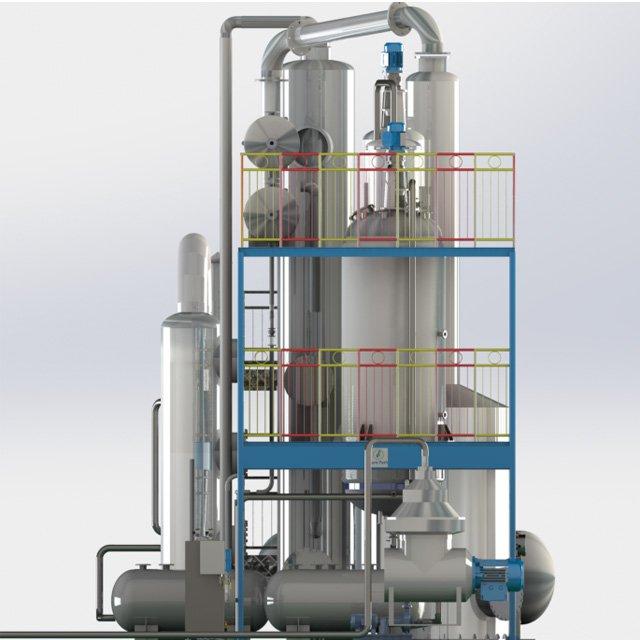 Оборудование для производства, рафинации и экстракции растительного и подсолнечного масла, рапсового, хлопкового и соевого масла 7.jpg