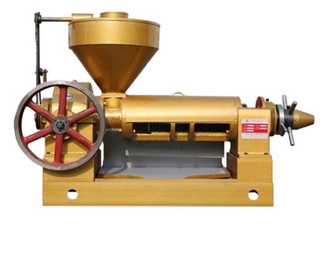Оборудование для производства, рафинации и экстракции растительного и подсолнечного масла, рапсового, хлопкового и соевого масла 6.jpg
