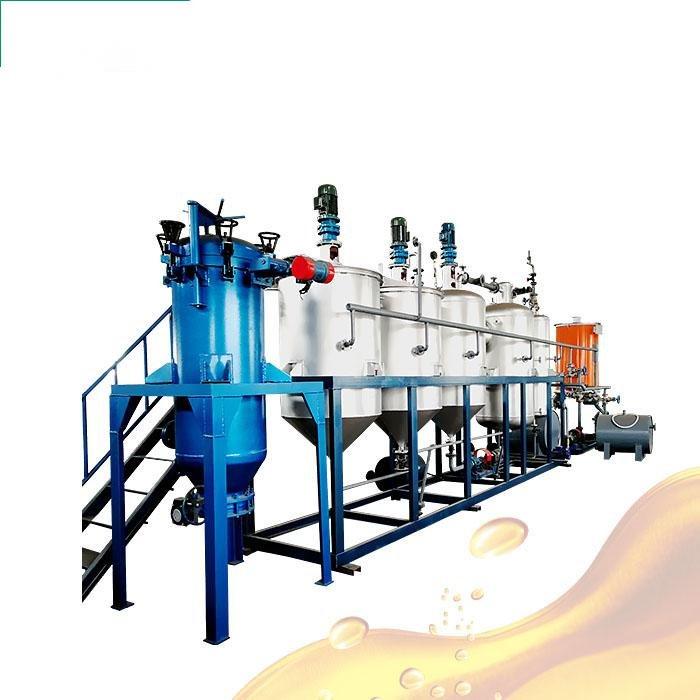 оборудование для вытопки и плавления животного жира 5.jpg