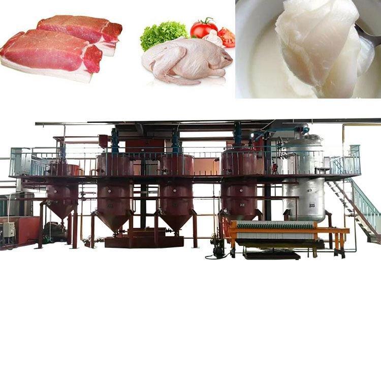 оборудование для вытопки и плавления животного жира..jpg