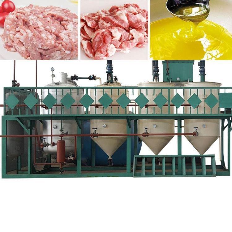 Оборудование для вытопки и плавления животного жира.jpg