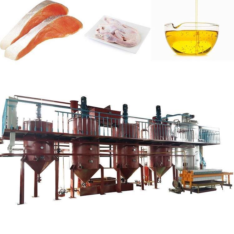 Оборудование для вытопки и плавления животного жира 2.jpg