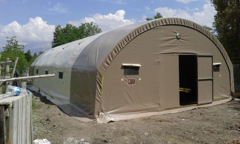 шатер2.jpg
