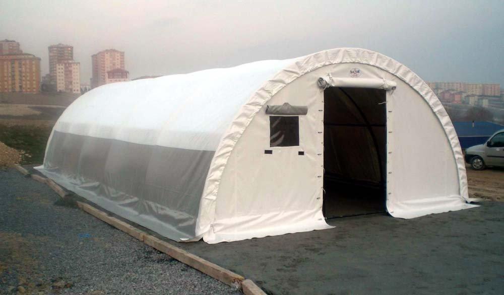 шатер3.jpg