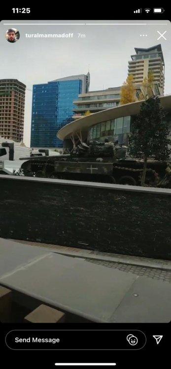 Tank 2.jpeg