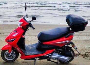 moped-moon-49-kub-max-suret-80-polni-bak-3-litr-1-litre-50-km-gedir-79653708_image-5.jpeg