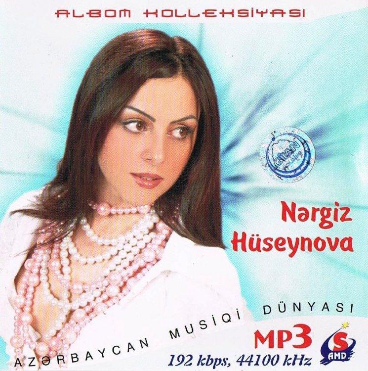 Nergiz.Huseynova-Albom.kolleksiyasi_2007_by.Bakili1.thumb.jpg.e2dca356ef7335157da0a452a248ceee.jpg