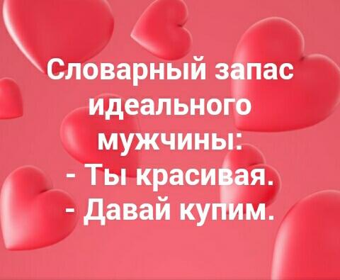 IMG_20210430_212425.jpg.3008cc2a36f8ff77fa6e5f6e8b3c09ca.jpg