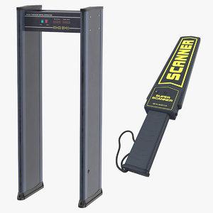 metal detektor 1,2.jpg