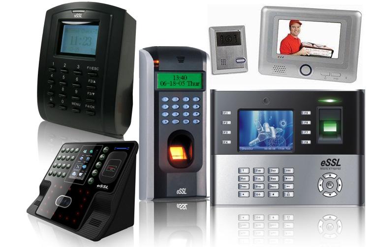 access control sistem 3.jpg