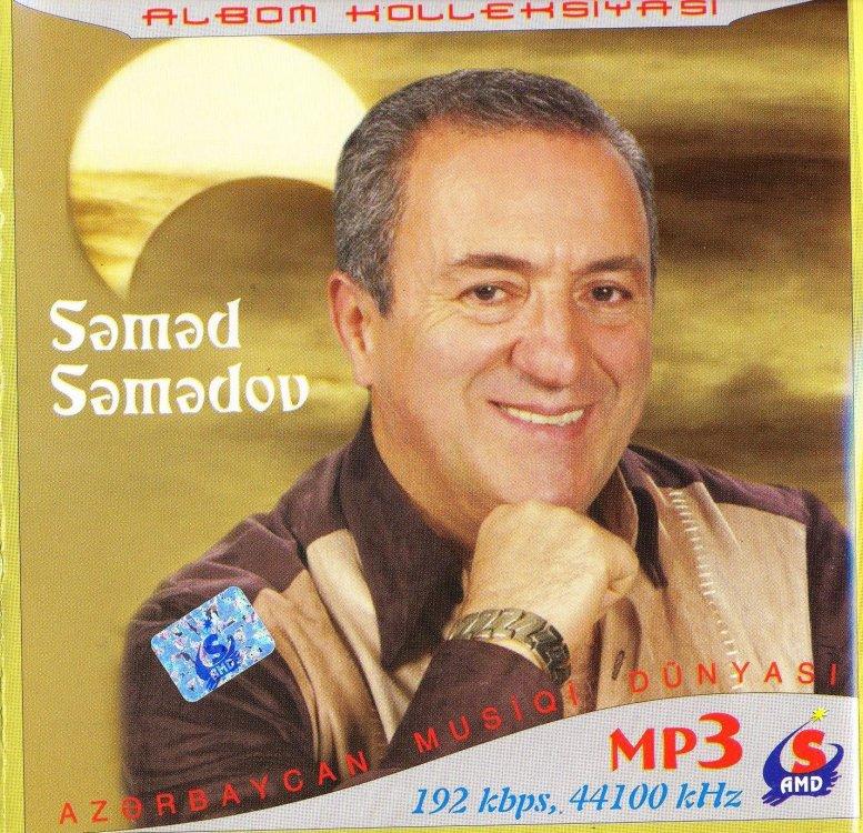 Semed.Semedov-Albom.kolleksiyasi_2006_by.Bakili..thumb.jpg.d089117449edc49eec60af36860027c0.jpg